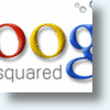 Google Squared - Hollywood Squares For The Digerati